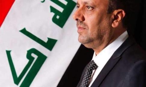 بمتابعة السيد محافظ النجف الأشرف مركز التدريب المهني يحصل على المرتبة الثانية على مراكز التدريب في العراق