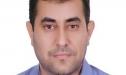 تدريسي من جامعة الكوفة يشترك في اصدار كتاب عن نظريات لغوية وتربوية حديثة وتطبيقاتها في تدريس اللغة العربية