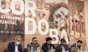 كرسي اليونسكو للحوار يشارك في لقاء حول حوار الأديان في اسبانيا