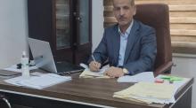 النجف الأولى في العراق تطبيقا لبرامج (الموازنة والأداء) لتقليل الانفاق وزيادة الإيرادات