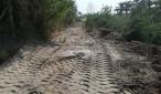 الموارد المائية: جهود لفتح طرق المراقبة لمحرمات الأنهر