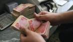 العمل تطلق رواتب الإعانة الاجتماعية لأكثر من مليون أسرة في بغداد والمحافظات