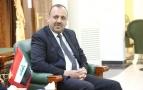 المحافظ يقدم التهاني بمناسبة الذكرى الخمسين بعد المائة بعيد الصحافة العراقية