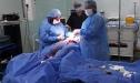 أحد عشر مولودا بعمليات قيصرية لطبيبة أجرتها في ليلة واحدة