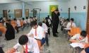 وزارة التربية تحدد ضوابط الترشيح لدخول الاختبارات التشخيصية للقبول في مدارس الموهوبين للعام الدراسي 2019-2020